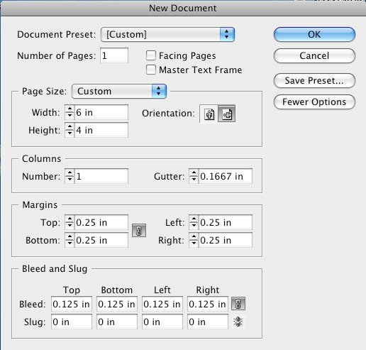 printing-with-bleeds-indesign