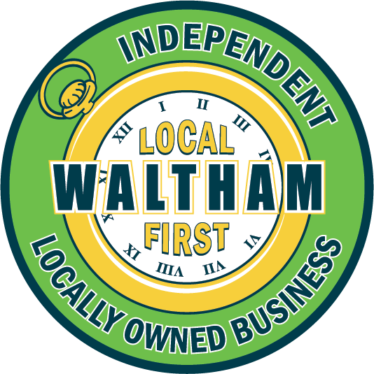 Waltham_Local_First_Logo_FIN_ART