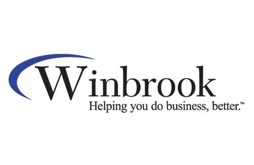 Winbrook recommends TPI Solutions Ink for printing services.