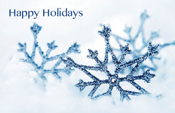 Printed holiday greeting cards from tpi solutions ink m4hsunfo