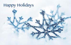 printed-holiday-greeting-cards
