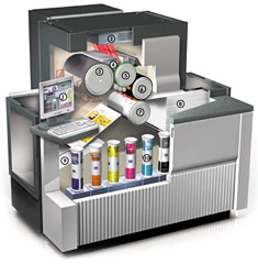 hp-indigo-digital-offset-6-color-plastic-printing-press