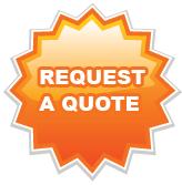 Free-Quotes