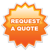 printing-quote-request