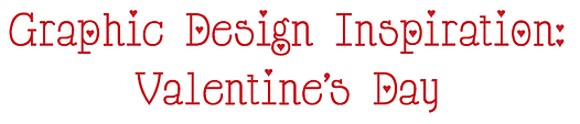 graphic-design-inspiration