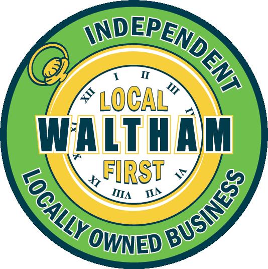 Waltham_Local_First_Logo_FIN_ART