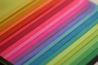 Quiz: What's your paper persona? #graphicdesign #paper #print
