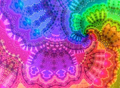 RGB Image ~ TPISolutionsInk.com