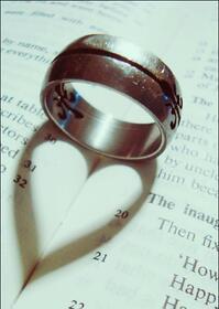 Wedding Invitation Printing & Personalization ~ tpisolutionsink.com