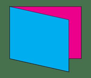 Horizontal_FoldLineSide.png
