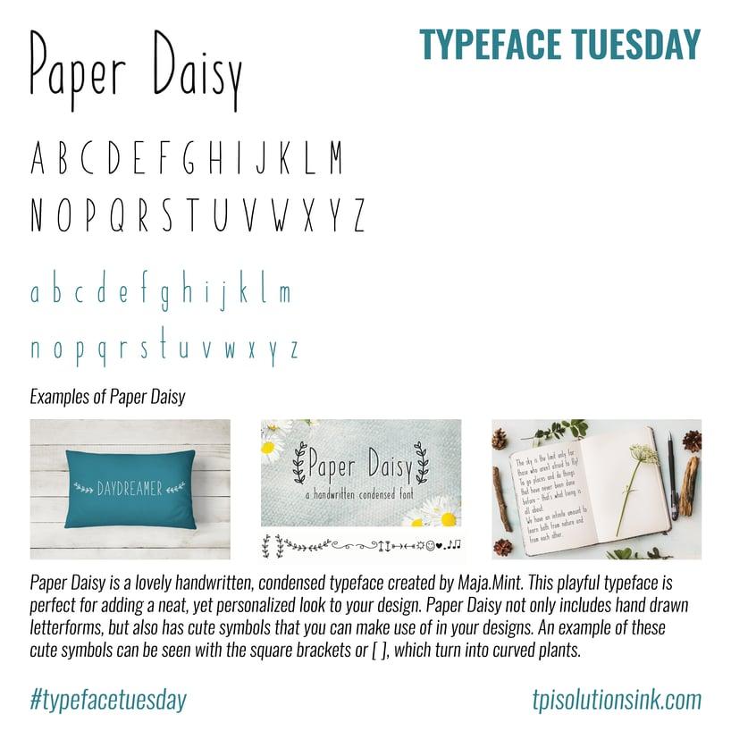 PaperDaisy_TT.png