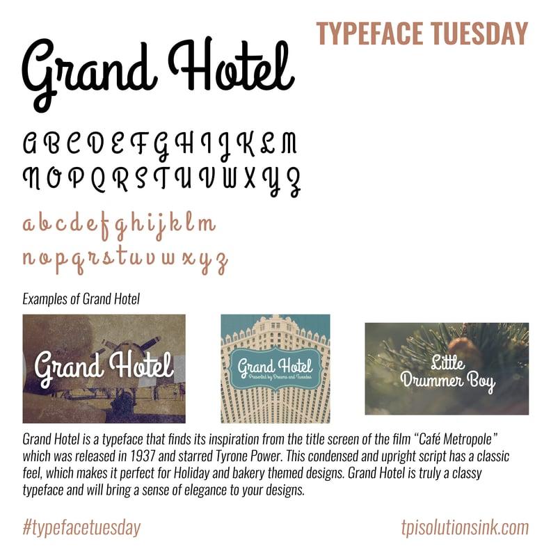 GrandHotel_TT.png