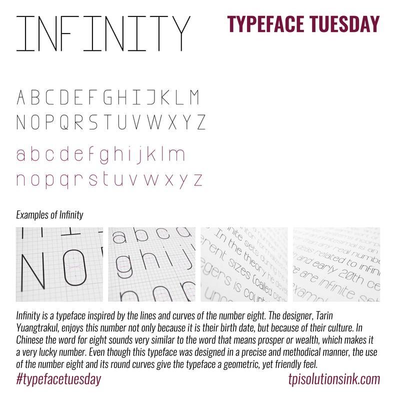 Infinity_TT.png