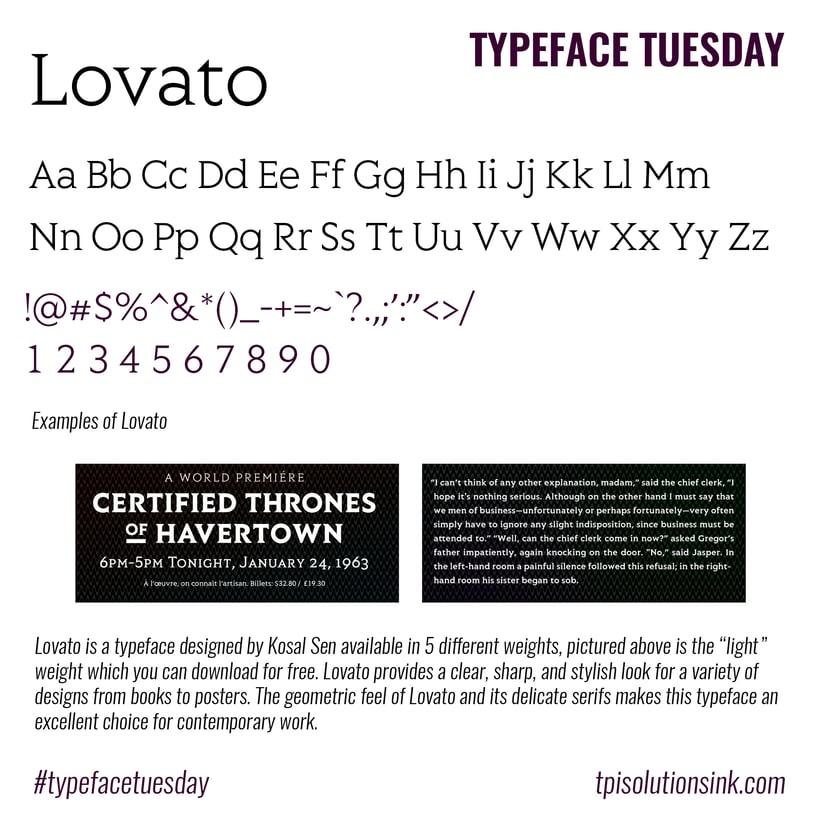 TT_Lovato_1-18.png