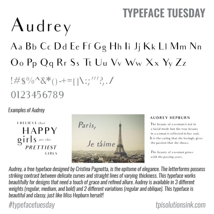 Audrey_1.png