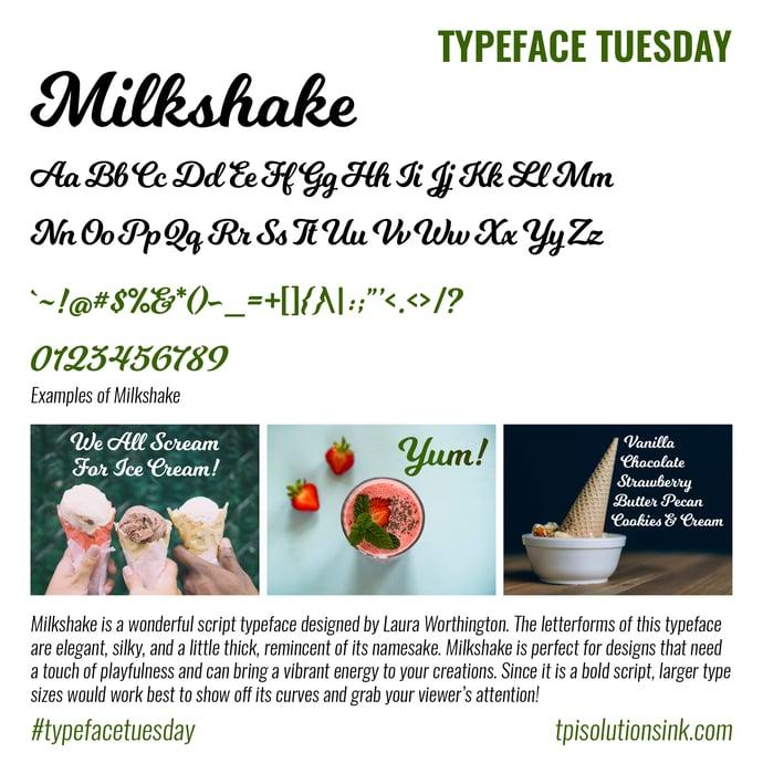 Milkshake_3.png