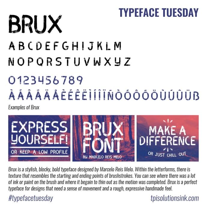Brux_3.png