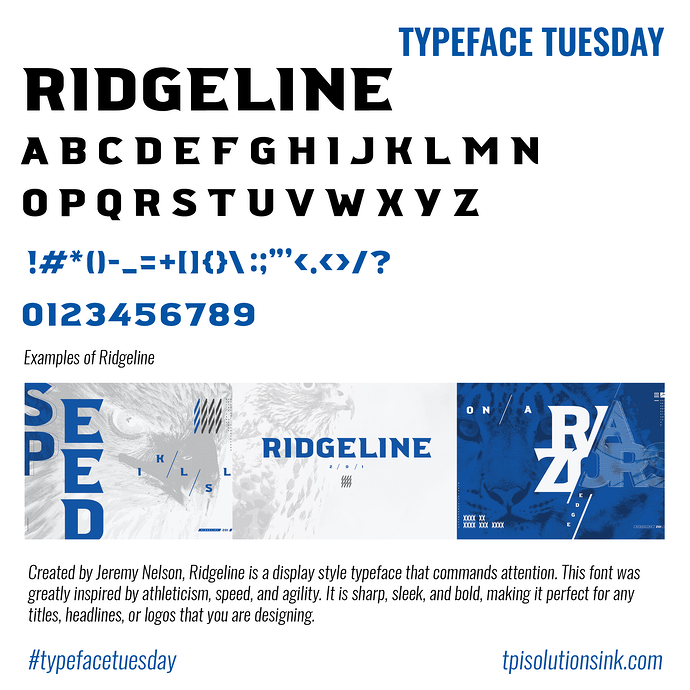 Ridgeline_4.png