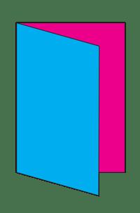 Vertical_FoldLineSide.png