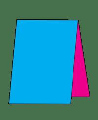 Vertical_FoldLineTop.png