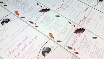 TPI Solutions Ink – #WhatsOnPress – Li Ward Wedding Suite