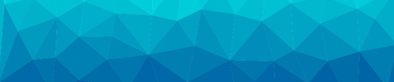 banner-blue.png