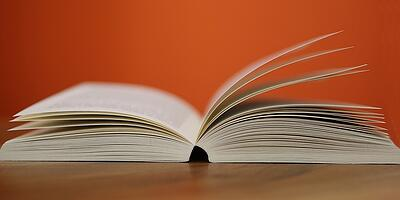 5 Tips for Digital Book Printing from TPI Solutions Ink