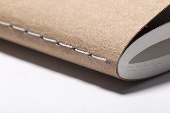 Binding for your self-published book - TPI Solutions Ink