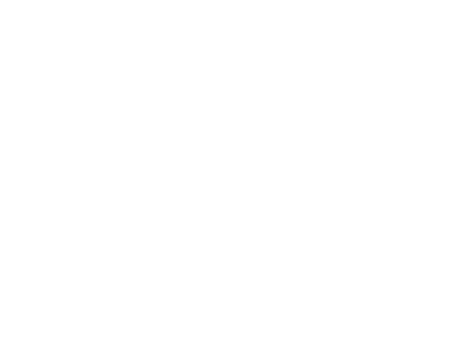 choose_print_logo
