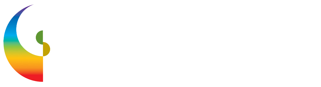 dscoop_logo_white