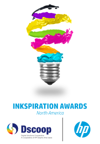 inkspiration_bulb_logos.png
