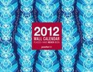 jhill_calendar-1