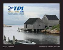 tpi_calendar-resized-600-1