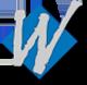 Waltham Chamber Logo