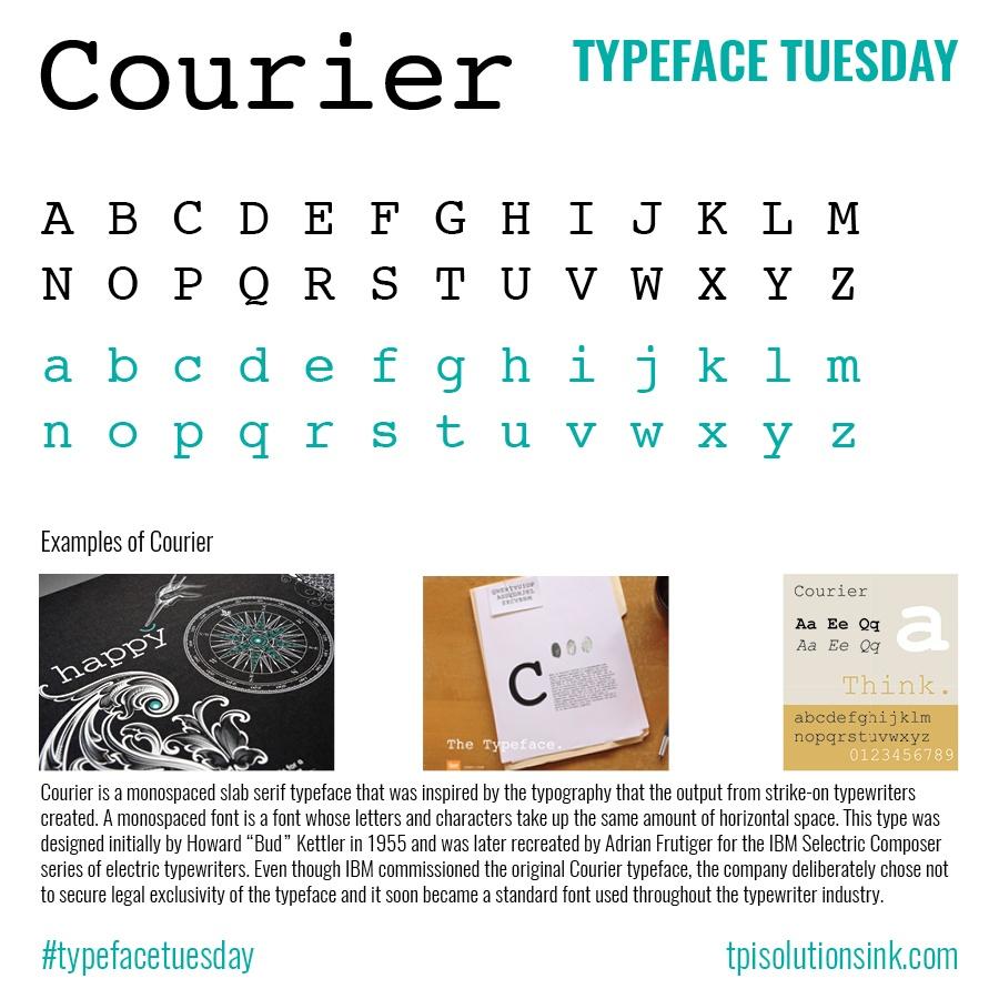 TT_Courier.jpg