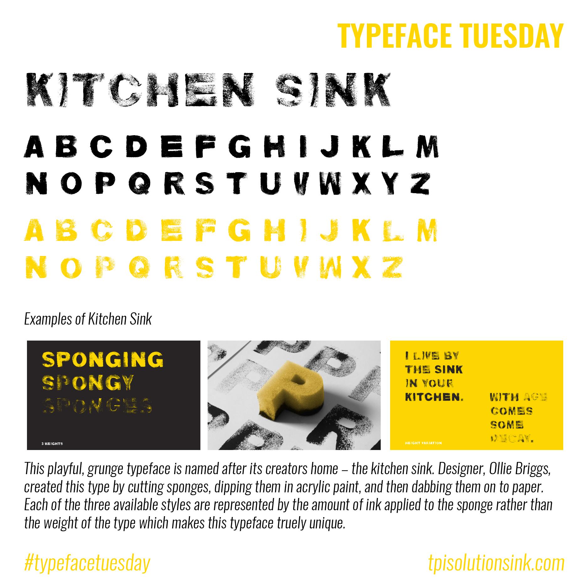 TT_KitchenSink.png