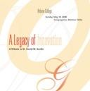 award-legacy-1